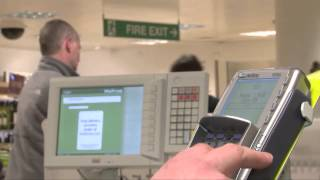Waitrose improves customer experience at all levels of their business | Empathica customer video