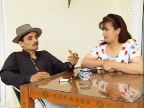 marocchino italiano jilali mia madona film mghribi hhhhh