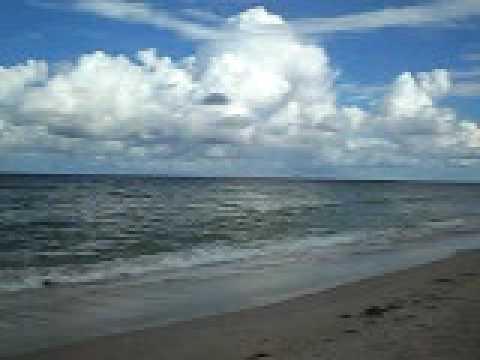 092609 Dania beach, Florida