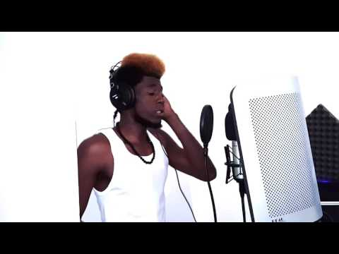 CHANDELIER - SIA (COVER BY MXP)