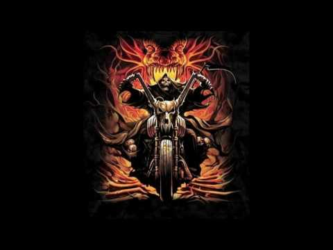 Best Heavy Metal 80&39;s Compilation Obscure and Underrated Tracks