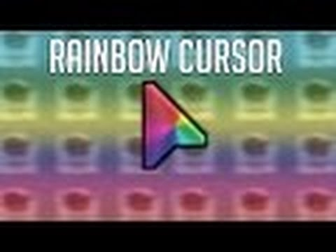 roblox mouse cursor download