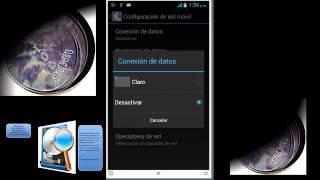 Aumentar la señal de celulares android 2015