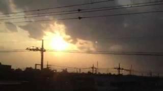 小沢あきこ - 私と太陽