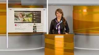 Как развивать бизнес с помощью видео Faberlic?(Как использовать видеоролики Компании для развития бизнеса? Как заинтересовать вашего клиента с помощью..., 2013-06-18T09:19:09.000Z)