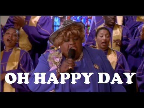 hqdefault oh happy day big momma's (esta abuela es un peligro i) youtube