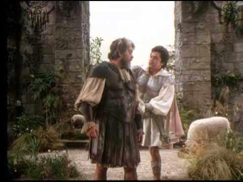 Monteverdi - Il ritorno d'Ulisse in patria (actes 1-2) (ST it-eng-fr-de-esp)