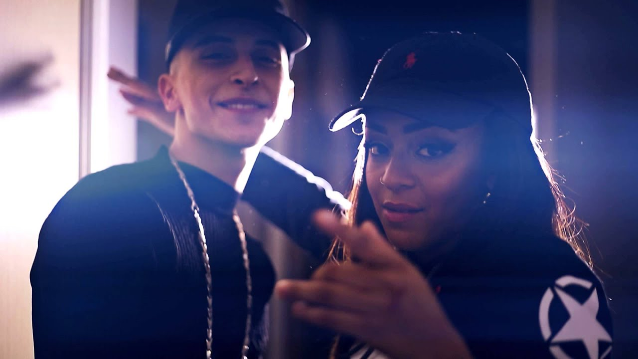 Download Paigey Cakey Ft Geko - NaNa (Trailer) OUT 18TH OCTOBER @Paigey_cakey @RealGeko