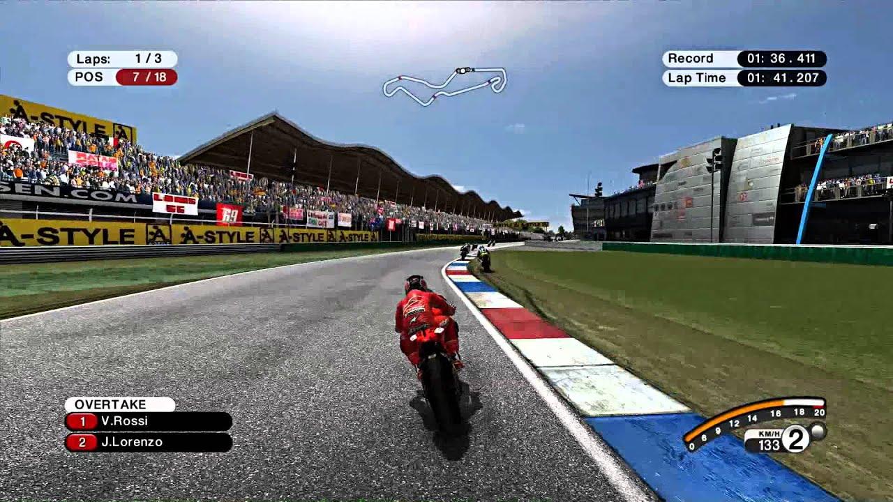 Bicycle Games Online
