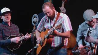 Bluegrass Jam Session | Bluegrass Jam Session | TEDxOdense