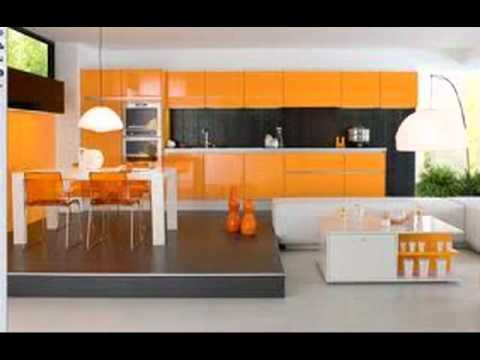 Pandey interior decorators in chennai tamil nadu india youtube Home interior design ideas in chennai
