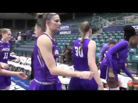 acu womens basketball acuwbb instagram - 480×360