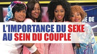 SITE : www.casarhema.fr - ABONNEZ-VOUS A NOTRE CHAINE YOUTUBE conta...