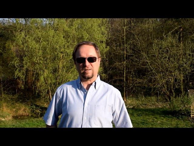 Roman Joch: V době pandemie má přednost zdraví rodičky před přítomností otce u porodu