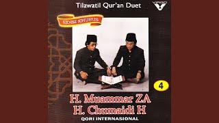 Download Mp3 At Takwiir