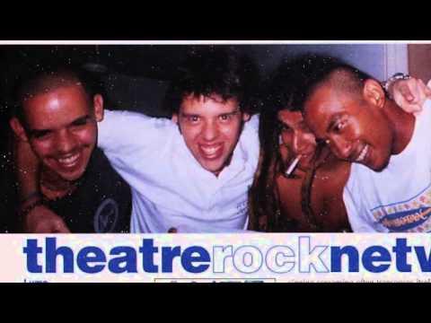 LyMe  - Oveourotherarth 2001 (full album)