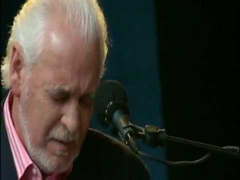 Procol Harum - Grand Hotel -2006