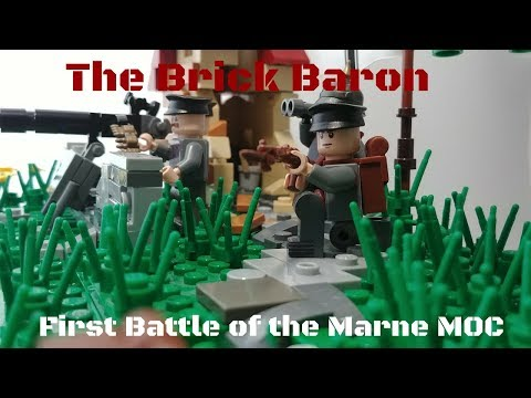 Full Download] Lego Ww1 Battle Of Sinai Desert