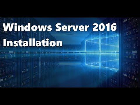 Windows Server : tout savoir sur l'OS serveur de Microsoft