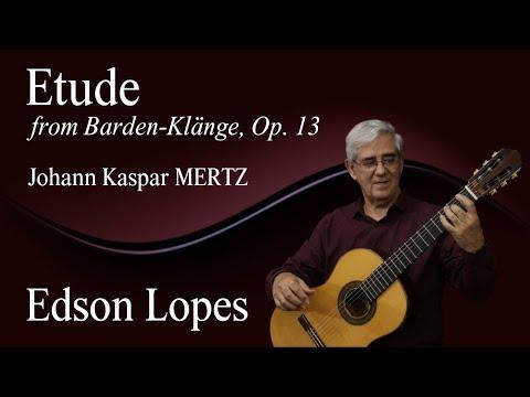 Top Tracks of Johann Kaspar Mertz
