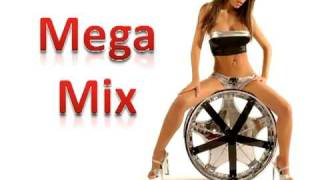 Danza Kuduro Mix   Don Omar ft Lucenzo   Mega Mix LETRA DANZA KUDURO   Descargar Gratis MP3   YouTube