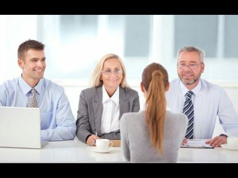 Cách tạo thiện cảm đối với nhà tuyển dụng trong buổi phỏng vấn
