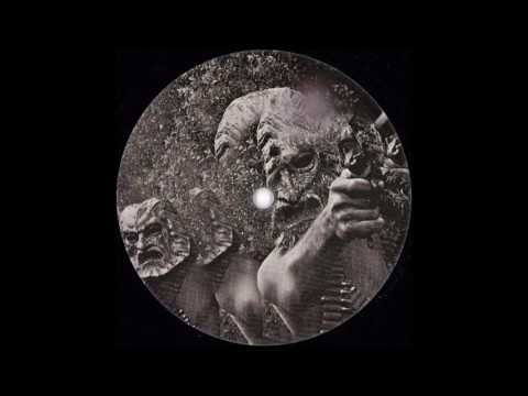 Dax J - Escape The System (Slam Remix) [ARTSCOLLECTIVE011]