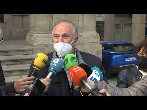 Noticias Ourense 15.4.21