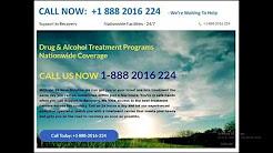 luxury drug  rehab Colorado