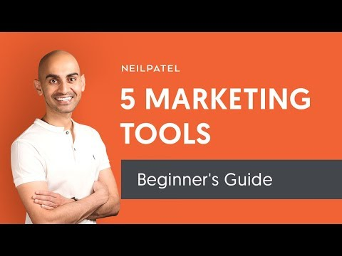 5 Tools That'll Help You Drive Traffic to Your Website   Search Engine Optimization Tips