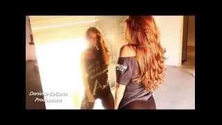 Tristam- I Remember (Leanna Decker, Elle Alexandra & Candie Vic)