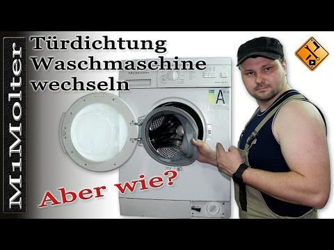 aeg waschmaschine reparieren frontblende zusammenbauen funnydog tv. Black Bedroom Furniture Sets. Home Design Ideas