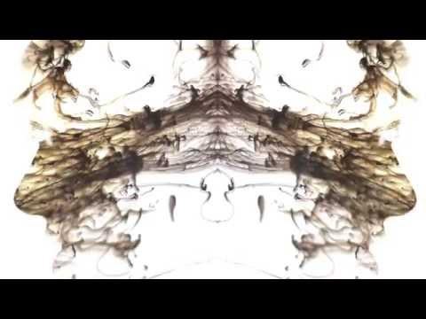 Tessera Skies - Droplet