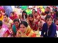 Lavesh Burad -आज  भक्तो  की  लाज रखो  गुरुदेवा  - न्यू लेटेस्ट दादागुरु  भक्ति  -जैन  गुरु गणेश