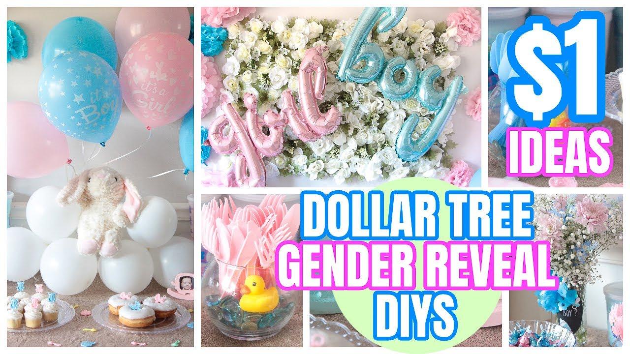 It/'s A Boy! Christmas Gender Reveal Ideas Christmas Gender Reveal Ornament