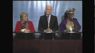 Video | WorldLeadersTV UN WOMEN on RAPE, SEXUAL VIOLENCE in ARMED CONFLICT | WorldLeadersTV UN WOMEN on RAPE, SEXUAL VIOLENCE in ARMED CONFLICT