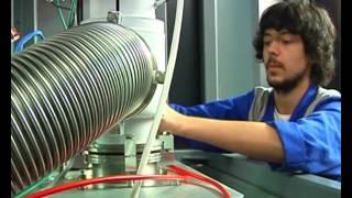 3D принреры Росатома. Как это работает?