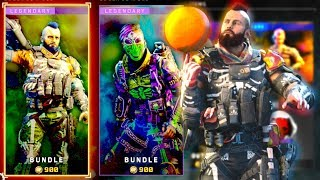 Video Black Ops 4: HUGE UPDATE, Blackjack Shop, & Sniper BUFF! download MP3, 3GP, MP4, WEBM, AVI, FLV November 2018