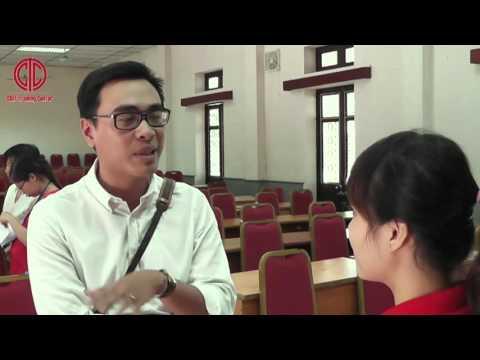 Chương trình đào tạo  SamSung Curriculum tại PTIT: Android, Java, Tiếng Hàn