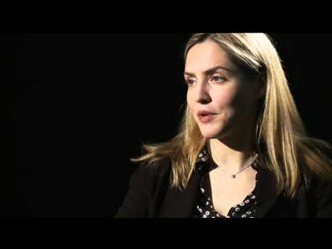 Louise Mensch reflects on motherhood, feminism and the riots