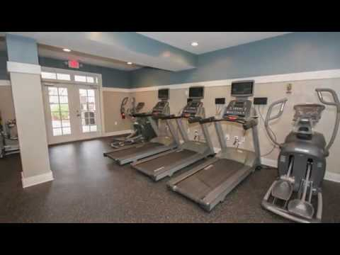 The Crest at Berkeley Lake Apartments in Duluth, GA - ForRent.com