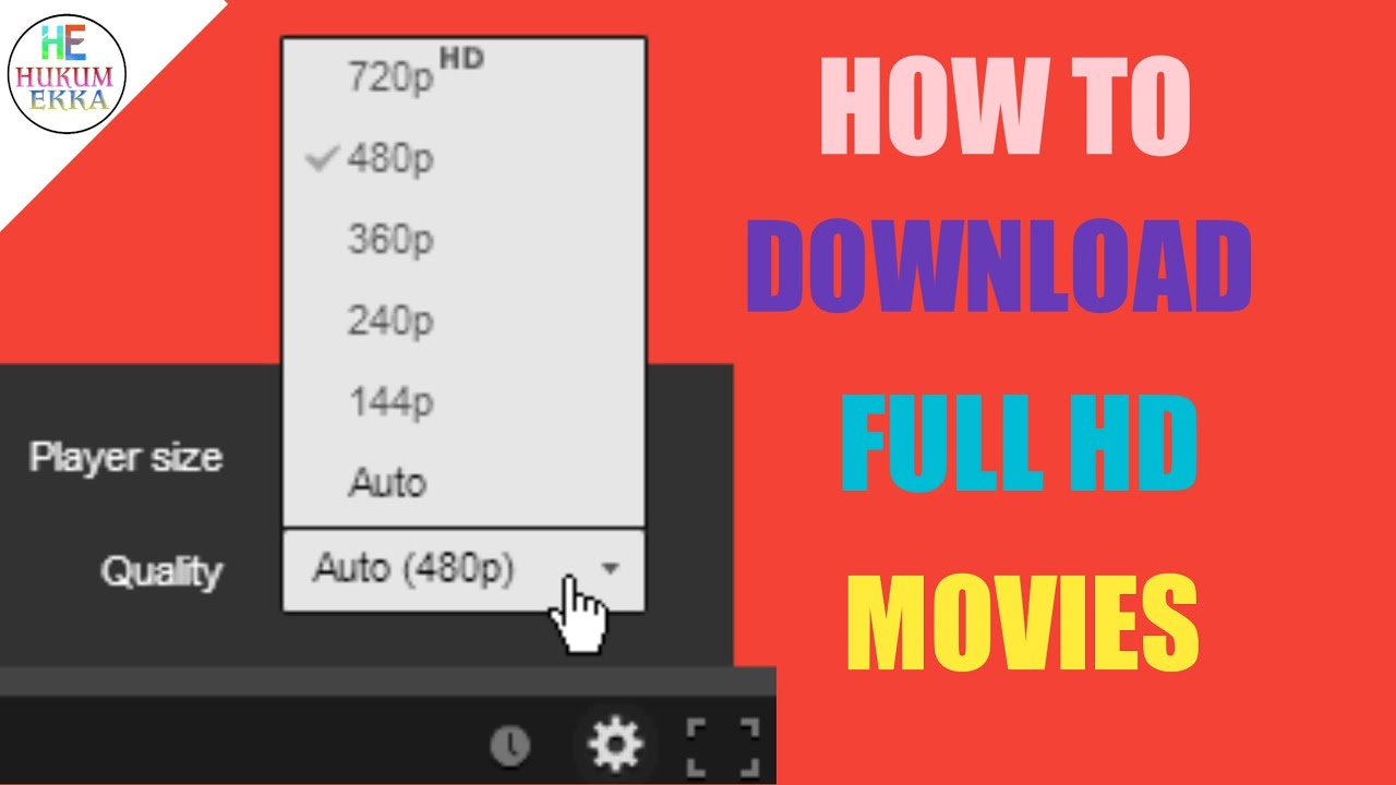Download Download Any Movie For Free || Hollywood/Bollywood In HD || Mp4 Movie