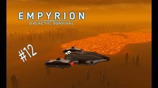 PLANET HELL   Empyrion Galactic Survival   Alpha 8 main release   #12