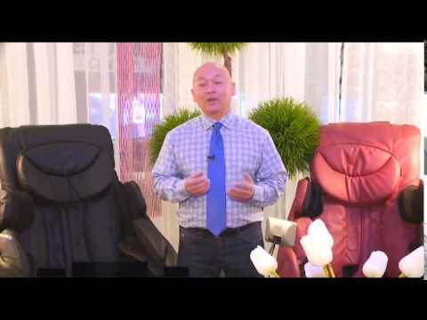 Talk Show Thuong Mai Direct Furniture Houston Bellaire Lang Nguyen