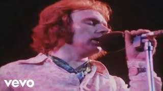 Van Morrison - Domino (Live) (from..It's Too Late to Stop Now...Film)