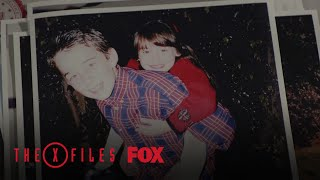 Mulder Discusses His Obsessions   Season 10 Ep. 1   THE X-FILES