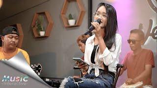 Safira Inema Angin Dalu Live Sak Pedote Nafasku Mung Kowe Sing Tak Tunggu MP3