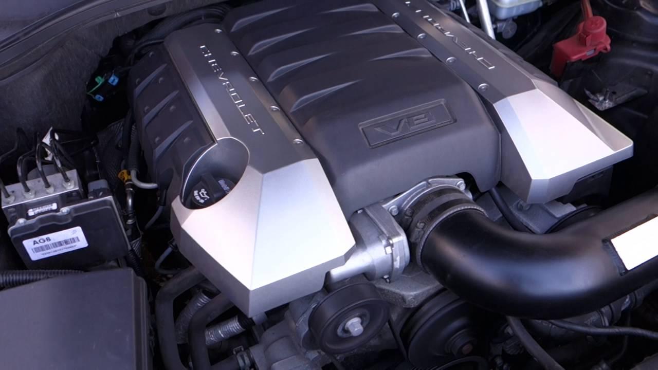 2011 camaro 6 2 ls3 engine 6 speed manual transmission for sale rh youtube com 2011 camaro ss manual transmission problems 2011 camaro v6 manual transmission