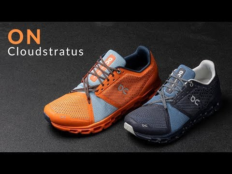 on-cloudstratus---running-shoe-overview