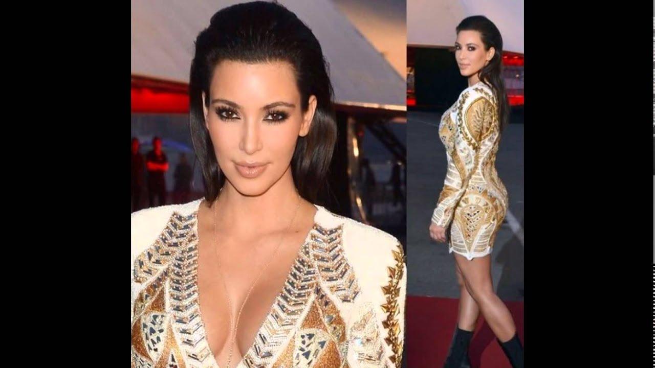 Главная женщинам женская одежда пиджаки и костюмы жакеты и пиджаки. Категории. Женская обувь21506; женская одежда62981. Блузы и рубашки 6508; боди333; брюки5537; верхняя одежда6462; джемперы, свитеры и кардиганы9610; джинсы2828; домашняя одежда1210; комбинезоны401.